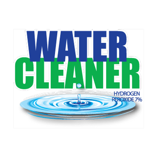 WaterCleanerNoTag