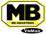MB Industries